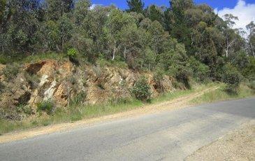 75 Simmons Reef Road, Blackwood