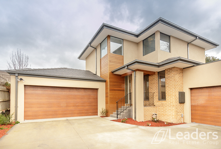2 / 7 St Johns  Wood Road, Mount...