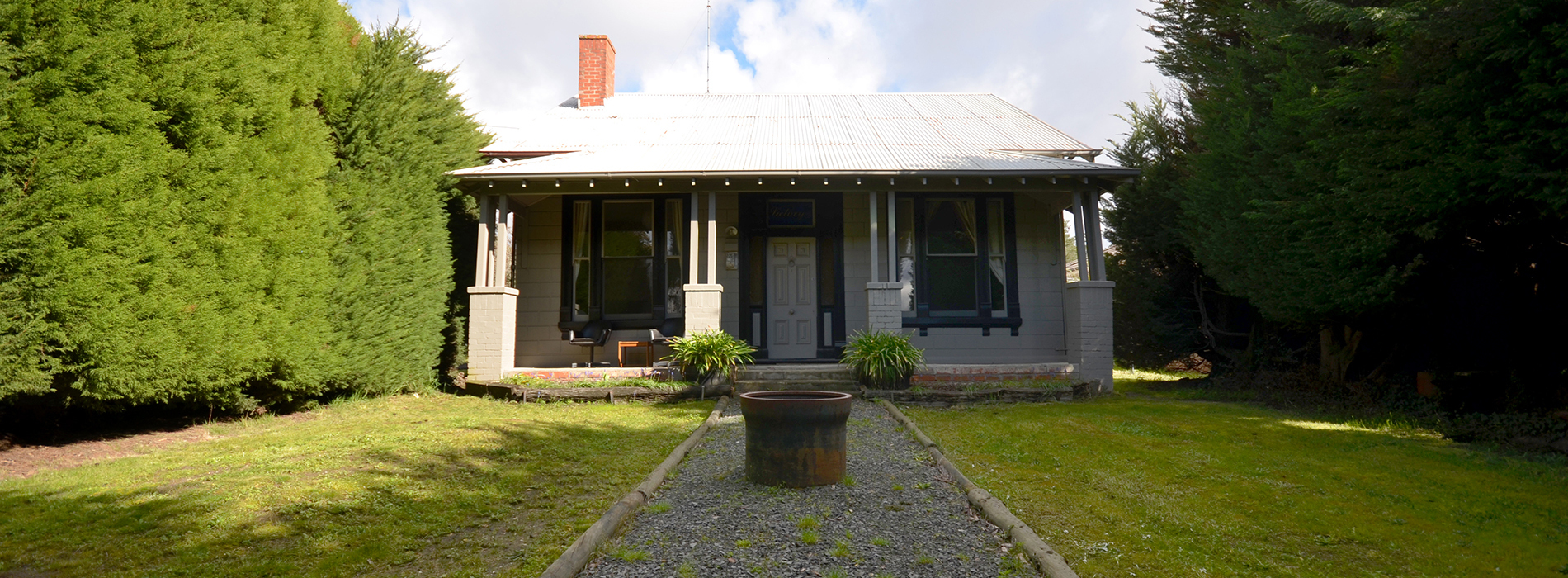 742 Geelong Road, Ballarat