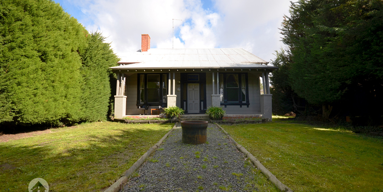 742 Geelong Road, Ballarat