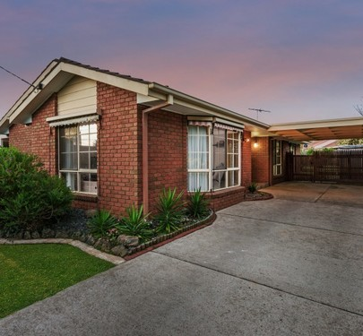 1 Chiller Court , Grovedale