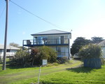 7 McLoughlins Road, Mcloughlins Beach