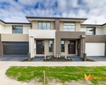 5 Birchmore Place, Clyde North