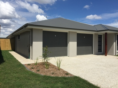 2 / 45  Br Ted Magee Drive , Collingwood Park
