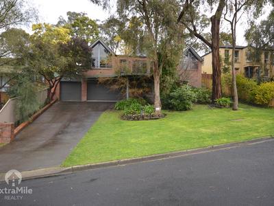 23 Scenic Crescent, Ballarat North