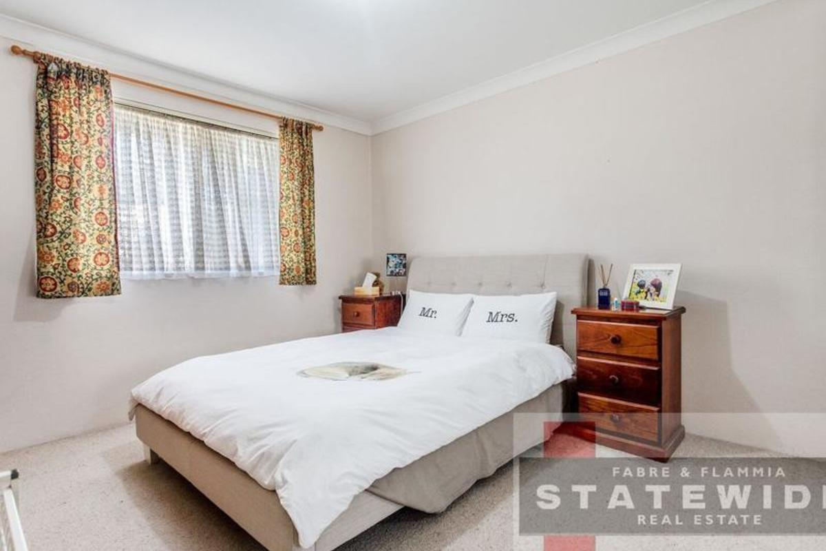 6 / 109 Station Street, Penrith | Fabre & Flammia Statewide Real Estate