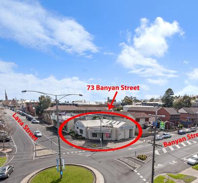 73 Banyan Street, Warrnambool