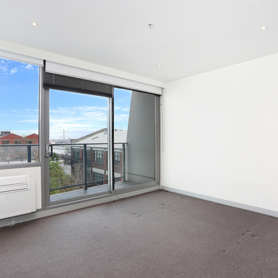 408 / 53  Batman Street, West Melbourne