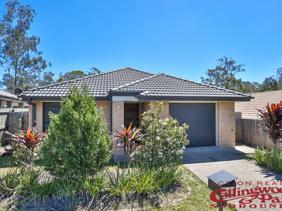 43 McCorry Drive, Collingwood Park