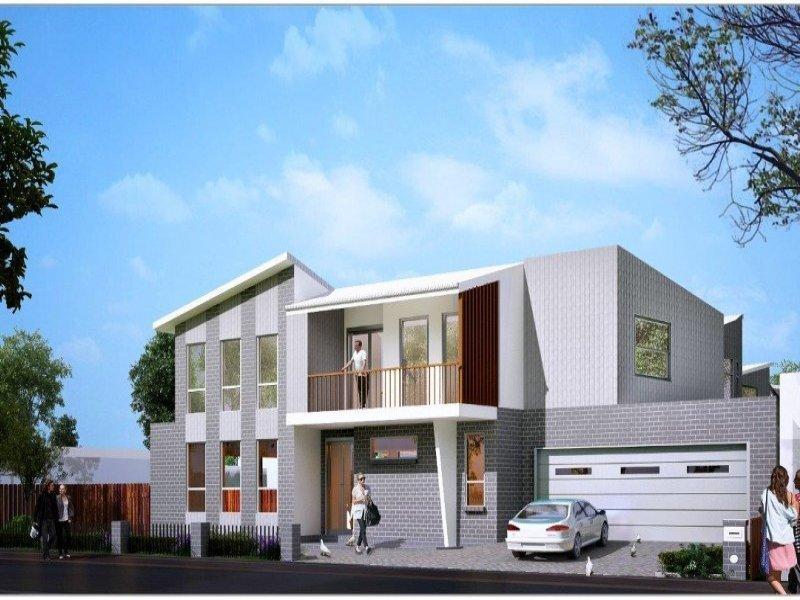 416 Ballarat Road, Sunshine North