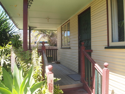 81 Brisbane Road, Riverview