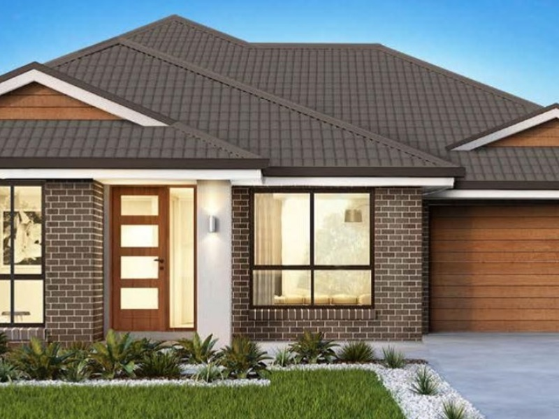 Real estate agent gosford oliver myers real estate for C kitchen raymond terrace