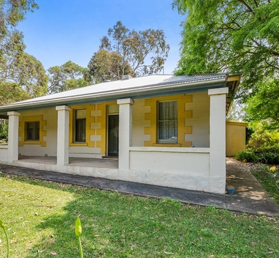 32835 Princes Highway, Burrungule
