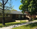 682 Morningside Place, Albury