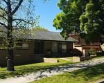 682 Morningside Place, Albury