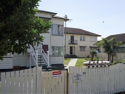 35 Tramore St, Margate