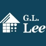 Rental Department G L Lee Real Estate P/L
