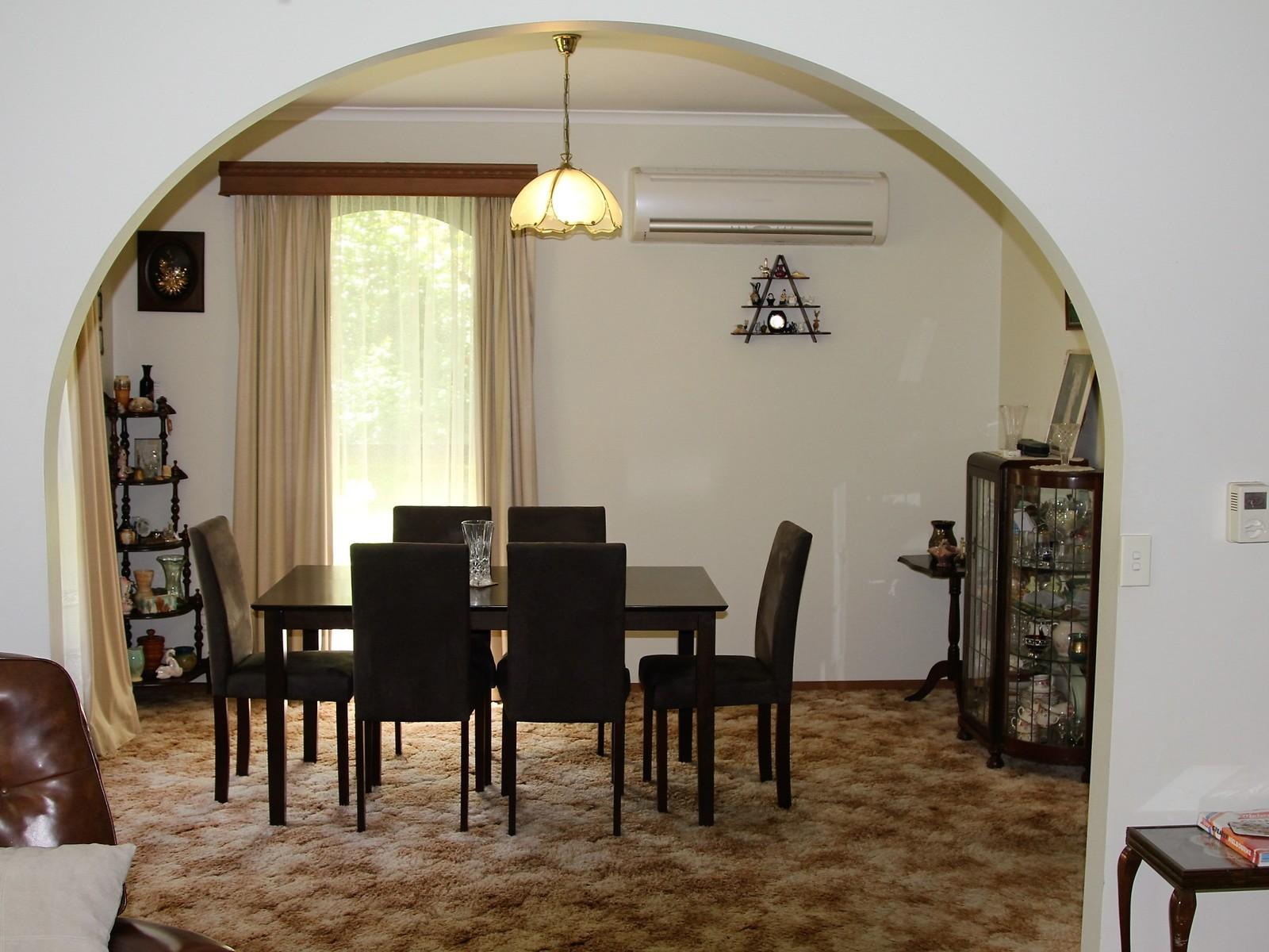 41 Kardella Road, Korumburra