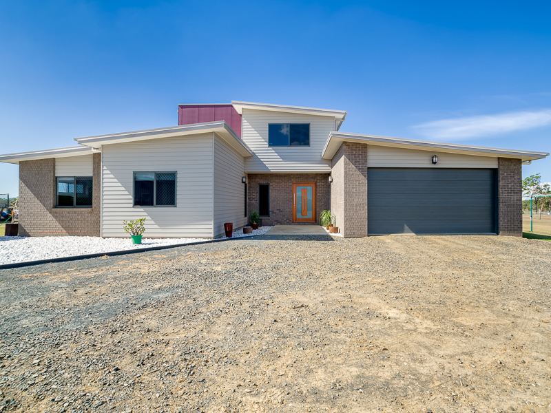 145 Karinya Court, Sunshine Acres