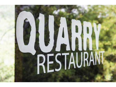 Quarry Restaurant