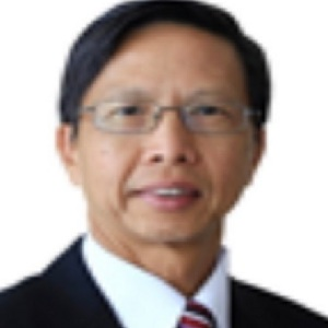 Gordon Yu