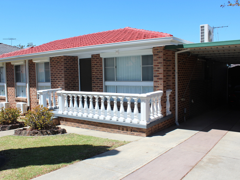 25 Dalton Place, Fairfield West
