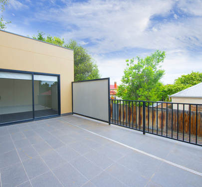 3 / 71 Rose Street, Essendon