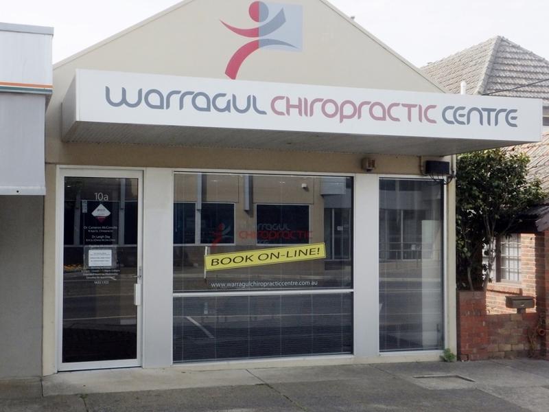 10A Napier Street, Warragul