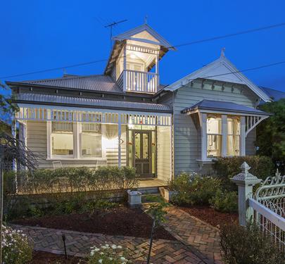 76 Fitzroy Street, Geelong