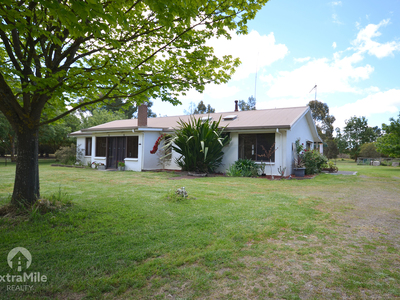 242 Ryans Road, Cape Clear