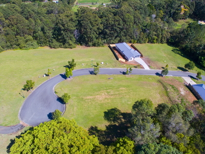 Lot 139, No. 67 Wappa Outlook Drive, Yandina