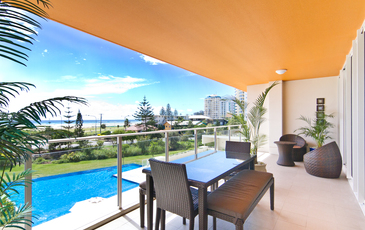104 / 2-8 Creek Street, Coolangatta