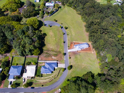 Lot 138, No. 69 Wappa Outlook Drive, Yandina