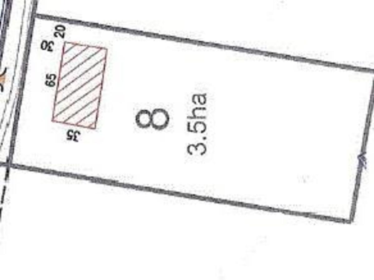 Lot 8, (137) COYLE'S ROAD, Wodonga