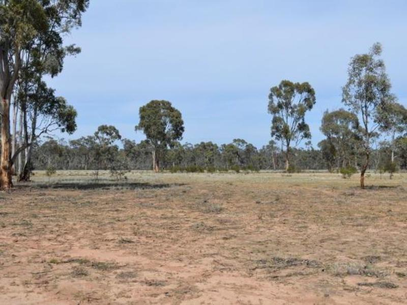 0 Commercial Road, Stawell