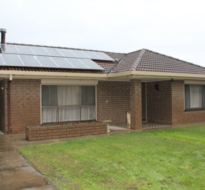 8 Academy Drive , Millicent