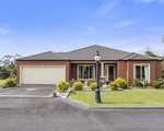 330 Curdievale Port Campbell Road, Timboon