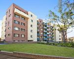 71 / 1-13 Russell Street, Baulkham Hills