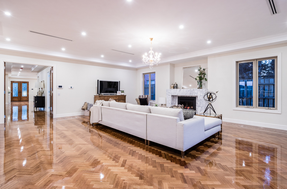 5 kincumber drive glen waverley leaders real estate