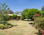 16 Eleanor Drive, Campbells Creek