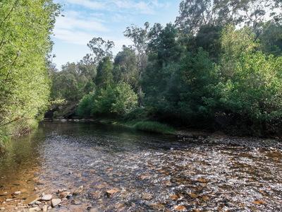 549 Howqua River Road, Howqua