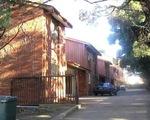 10 / 68 Hughes Street, Cabramatta