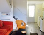 7 / 234 Ocean Beach Rd, Sorrento