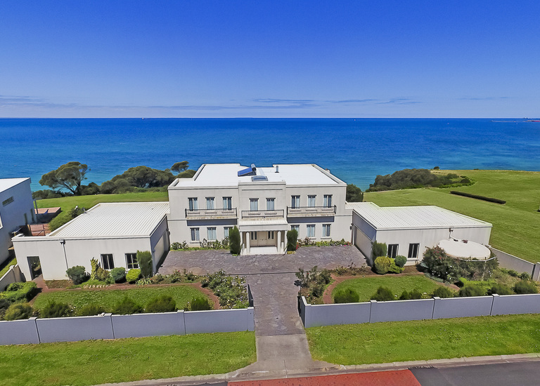 5 Seaview Terrace, Portland