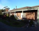 63 Yarram-Port Albert Road, Langsborough