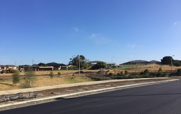 Lot 1 - 24 Gateway Estate, Warrnambool