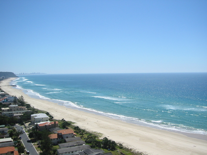 20 c / 973 Gold Coast Hwy, Palm Beach