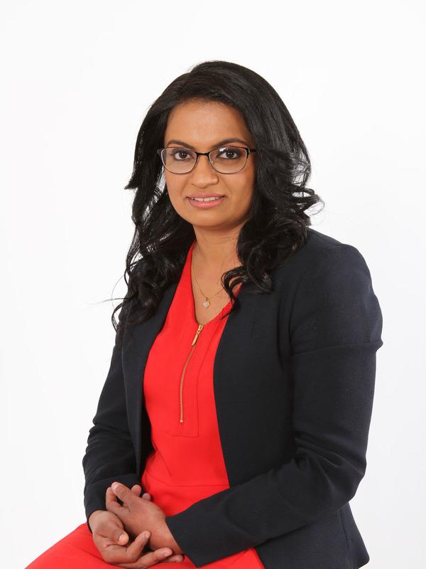 Jayani Ariyathilaka