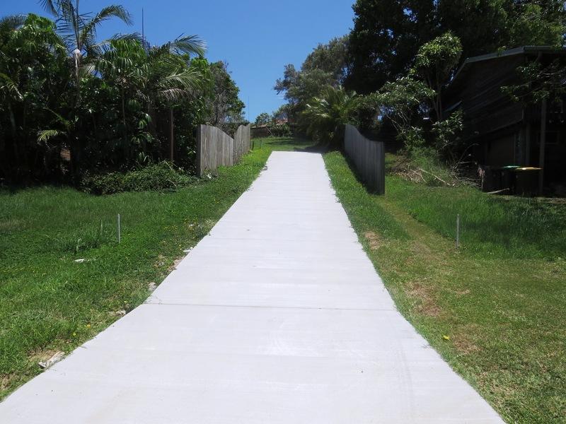 65A Balemo Drive, Ocean Shores