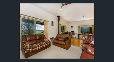 131 Currie Road, The Channon